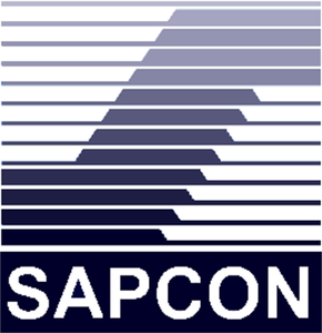 Logo of Sapcon Instruments Pvt. Ltd.