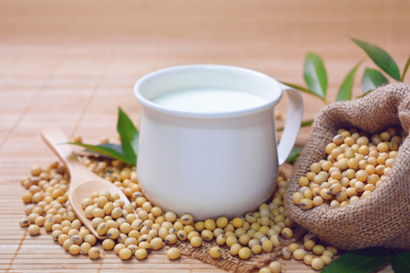 Applications of MPILC - Level Controller & Transmitter in Soyabean Oil Processing